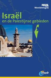 Israël, Palestijnse gebieden, Sinaï