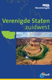 Verenigde Staten zuidwest