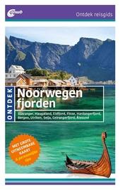 Ontdek Noorwegen : fjorden