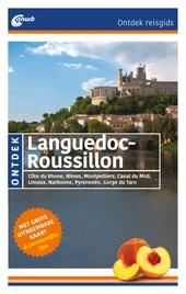 Ontdek Languedoc-Roussillon