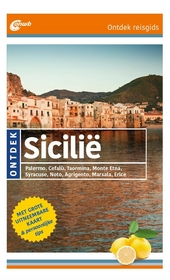 Ontdek Sicilië