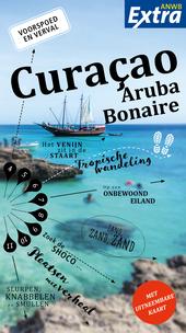 Curaçao : Aruba, Bonaire