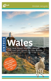 Ontdek Wales