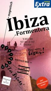 Ibiza, Formentera