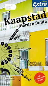 Kaapstad, Garden Route