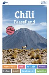 Chili, Paaseiland