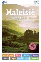 Maleisië, Singapore