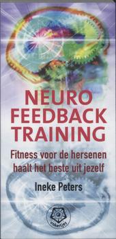 Neurofeedback-training : fitness voor de hersenen haalt het beste uit jezelf