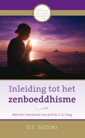 Inleiding tot het zenboeddhisme