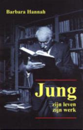 Jung : zijn leven en werk