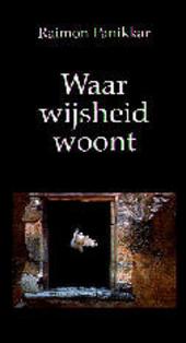 Waar wijsheid woont
