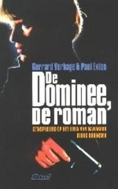 De dominee, de roman