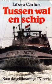 Tussen wal en schip