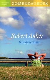 Innerlijke vaart : zomerdagboek