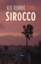 Sirocco : roman