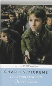 De avonturen van Oliver Twist of, De leerschool van een weesjongen