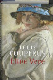 Eline Vere : een Haagsche roman