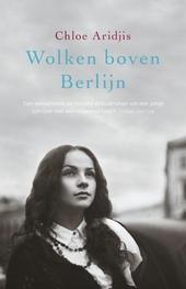 Wolken boven Berlijn : roman
