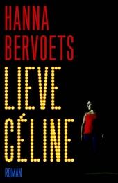 Lieve Céline : roman