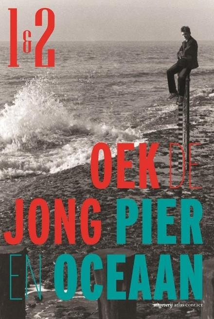 Pier en Oceaan : roman