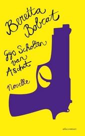 Beretta Bobcat : novelle