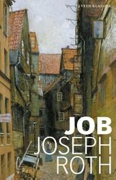 Job : roman over een eenvoudige man