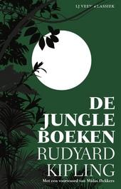 De jungleboeken