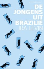 De jongens uit Brazilie