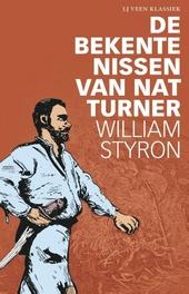De bekentenissen van Nat Turner