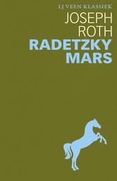 Radetzkymars