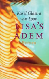 Lisa's adem