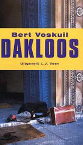 Dakloos