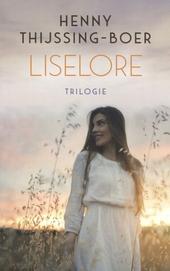 Liselore trilogie