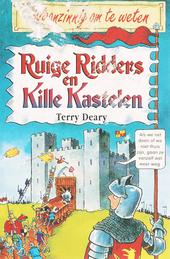 Ruige ridders en kille kastelen