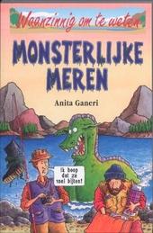 Monsterlijke meren