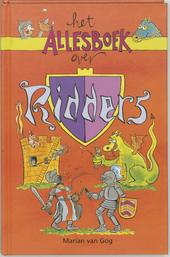Het allesboek over ridders
