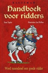 Handboek voor ridders : word razendsnel een goede ridder
