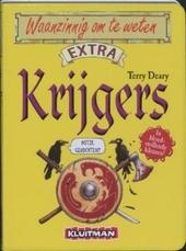 Krijgers