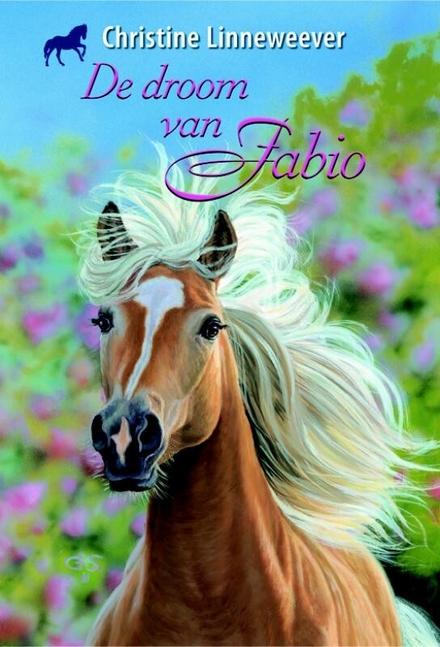 De droom van Fabio
