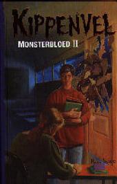 Monsterbloed II