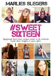 #Sweet sixteen