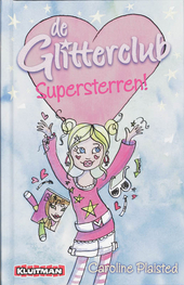 Supersterren!