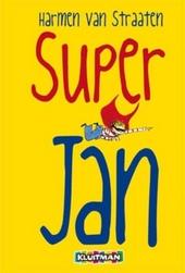 Super Jan