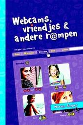 Webcams, vriendjes & andere r@mpen