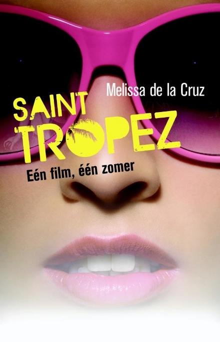 Saint Tropez : één film, één zomer