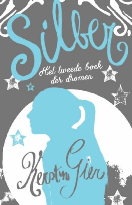 Het tweede boek der dromen