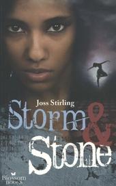 Storm & Stone
