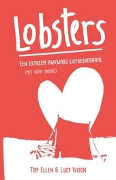 Lobsters : een extreem awkward liefdesverhaal (met happy ending)