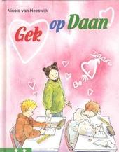Gek op Daan