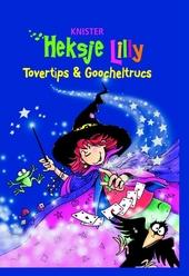 Tovertips & Goocheltrucs